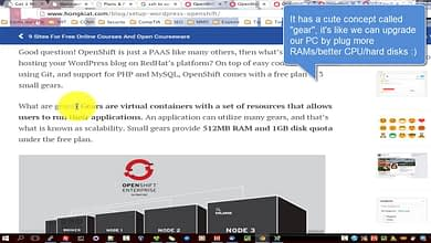 Photo of OpenShift PaaS and the WordPress host missing manual – Best WP Hosting Alternative to RedHat 2019