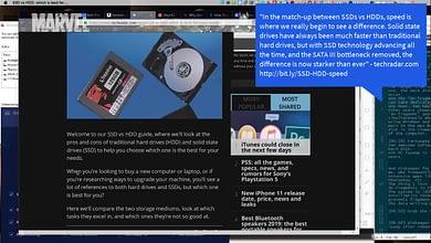 SSD – HDD Defrag Windows 10 1903 NTFS Diskeeper TRIM Consolidate Hard Drive PerfectDisk